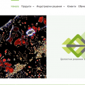 Микроскопи и Лабораторно оборудване