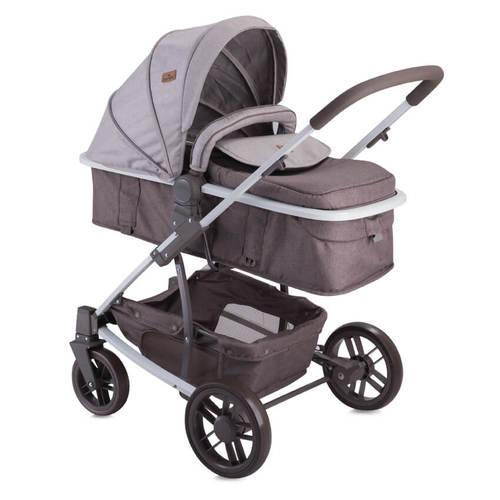 Основни грешки при избор на  детски колички