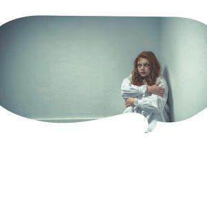 Хипноза – отървете се от натрапчивите мисли