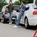 6 неща, които ще гарантират вашата безопасност при ПТП