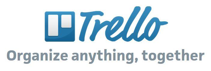 Канбан система – Trello