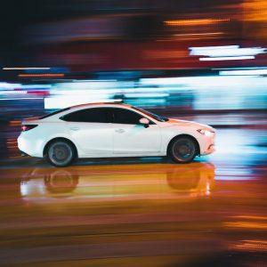 Лизинг на автомобили – бързо и лесно получаване на кредит